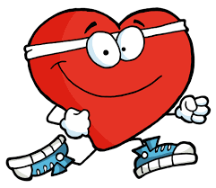Running & heart disease link?
