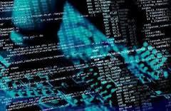 NSCS - cyber spies