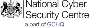 NSCS logo - cyber spies