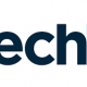 Tech UK - bespoke research