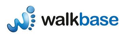 Walkbase wi-fi analytics